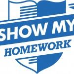 show-my-homework-logo-large (2)